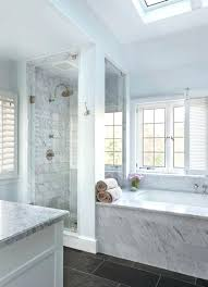 Modern Marble Bathroom Marble Bathroom Best Marble Bathroom Ideas On Marble