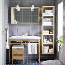 Best Bathroom Shelves Some Things To Consider When Installing Bathroom Shelves Elliott