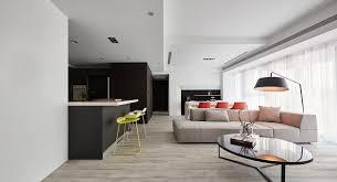Minimalist Apartment Inspiring Minimalist Apartment Design With Contemporary Decor Will