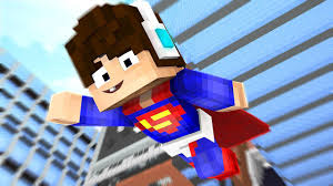 minecraft pe free android baby skins for minecraft pe free of android version m