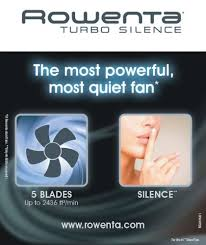 Pedestal Fan With Remote Control Turbo Silence Pedestal Fan W Remote Control Blinq