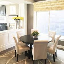 Oakwood Homes Design Center Utah The 25 Best Oakwood Homes Ideas On Pinterest Shed Homes Big
