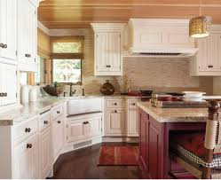 Redesigning A Kitchen Redesigning A Remodel Alison O Bender