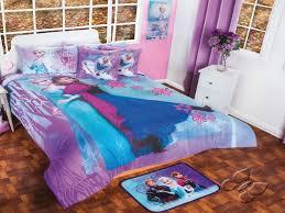 Frozen Room Decor Bedroom Frozen Bedroom 25 Best Ideas About Frozen Room