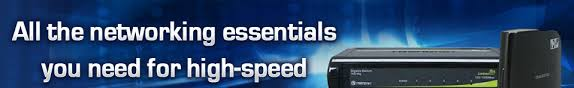 tpl 401e2k newegg all the networking essentials you need for high speed