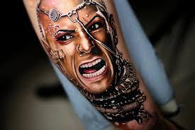 oleg tattoo home facebook