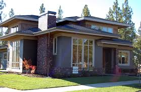 prairie house riverridge homes