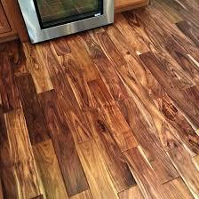 Hardwood Floors Lumber Liquidators - acacia wood flooring lumber liquidators u2013 meze blog