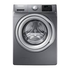 Cheap Laundry Pedestal Shop Washers And Washing Machines The Home Depot
