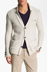 blazer sweater j c rags knit three button sweater blazer available at