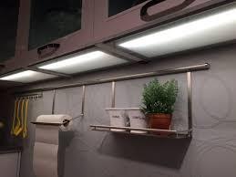 hängeschrank küche hängeschränke für die küche hangeschranke kuche billig