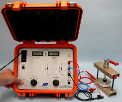 power semiconductor tester m3k