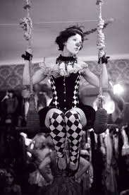 best 25 vintage circus costume ideas on pinterest circus