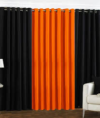 Curtains Black And Red Red Curtains Black And Red Curtains Inspiring Pictures Of