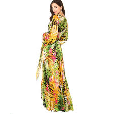 used wedding dresses uk remarkable plus size tropical dresses 63 in used wedding dresses