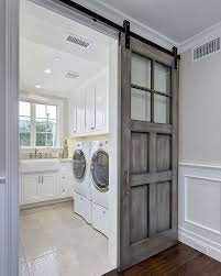 laundry in kitchen ideas best 25 laundry rooms ideas on laundry small laundry