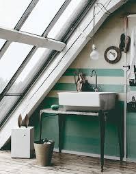 tips discounted tile nemo tile discount ceramic tile backsplash