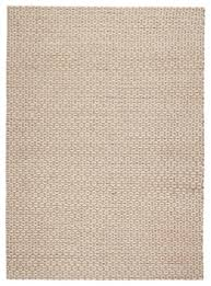 Jute And Wool Rug Perennial Wool And Jute Rug Tropical Area Rugs By Anji Mountain
