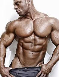 pecs that pop 5 experts weigh in on the best methods for