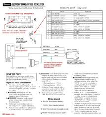ke control wiring diagram wiring diagrams