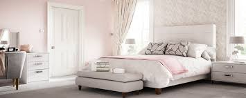Laura Ashley Bedroom Images Laura Ashley Bedrooms Kitchens By Design Hull