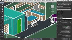 Autocad Home Design For Mac Autocad For Mac Using Visual Styles Youtube