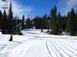 wolf creek to open for thanksgiving weekend colorado ski country usa