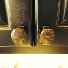 railroad spike cabinet pulls hardware railroadware