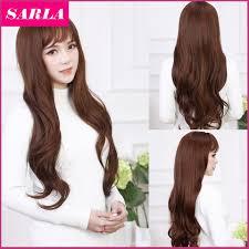 high quality women korean hairstyle buy cheap women korean