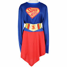 Superhero Halloween Costumes Girls Buy Wholesale Female Superhero Halloween Costumes
