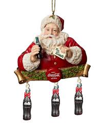 Pepsi Christmas Ornaments - 375 best collecting coca cola images on pinterest vintage coca