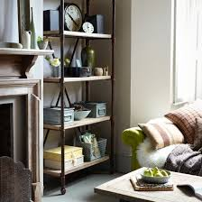 Country Home Interiors by 70 Best Living Room Ideas Images On Pinterest Living Room Ideas