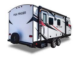 floor plan car dealership fun finder cruiser rv