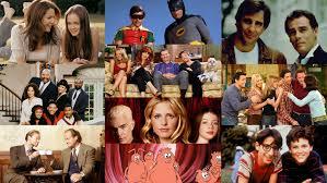 Serien Wie Breaking Bad Klassiker Der Woche Beverly Hills 90210 Perlen Aus Der