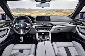 mitsubishi delica 2017 interior 2018 bmw interior brilliant interior 1 of 9 on 2018 bmw interior