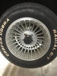 65 galaxie 500 disc brake conversion part 1 album on imgur
