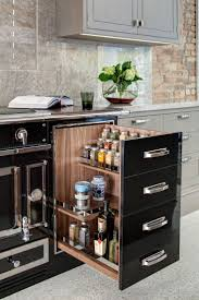 10 best nuhaus showroom images on pinterest showroom kitchen