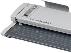 large bed scanner used large format scanners