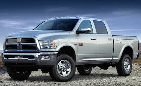 Dodge Ram Truck New - ram adds two trims for the power wagon and a new 1500 mossy oak