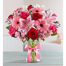 birthday flowers for birthday flowers pearl river ny florist schweizer dykstra