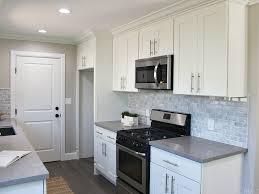 Home Design Center Buena Park 6688 Via Riviera Way Buena Park Ca 90620 Mls Pw17191898 Redfin