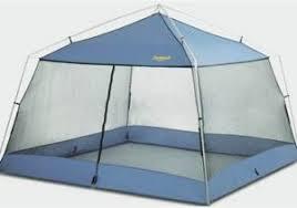patio umbrella cord fresh 10 x 16 flat shade canopy with