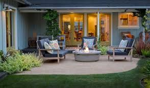 Backyard Ideas Backyard Ideas On Houzz Tips From The Experts
