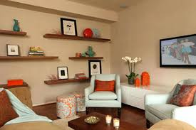 low cost interior design for homes interior design on budget low cost living room design ideas masterly