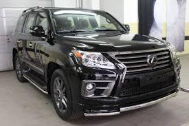 2012 lexus gx 460 specs lexus 2012 lexus gx 460 specs 19s 20s car and autos all makes