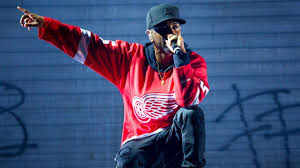 thanksgiving halftime show big sean will perform detroit lions u0027 thanksgiving halftime show