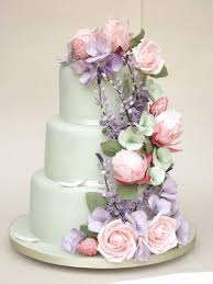 great wedding cakes london home wedding cakes berkshire our