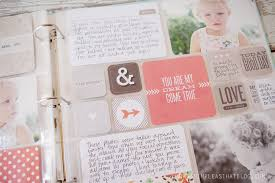 project pocket pages new project just add color kit on hsn