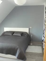 tapis pour chambre adulte tapis chambre adulte deco