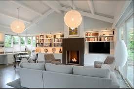 hängeleuchten wohnzimmer hängeleuchten wohnzimmer dekoration weiß sofa ideen traumhaus